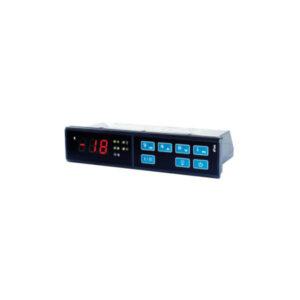 1213001-Multifunktionsregler-Lae-LCD32Q4E-C